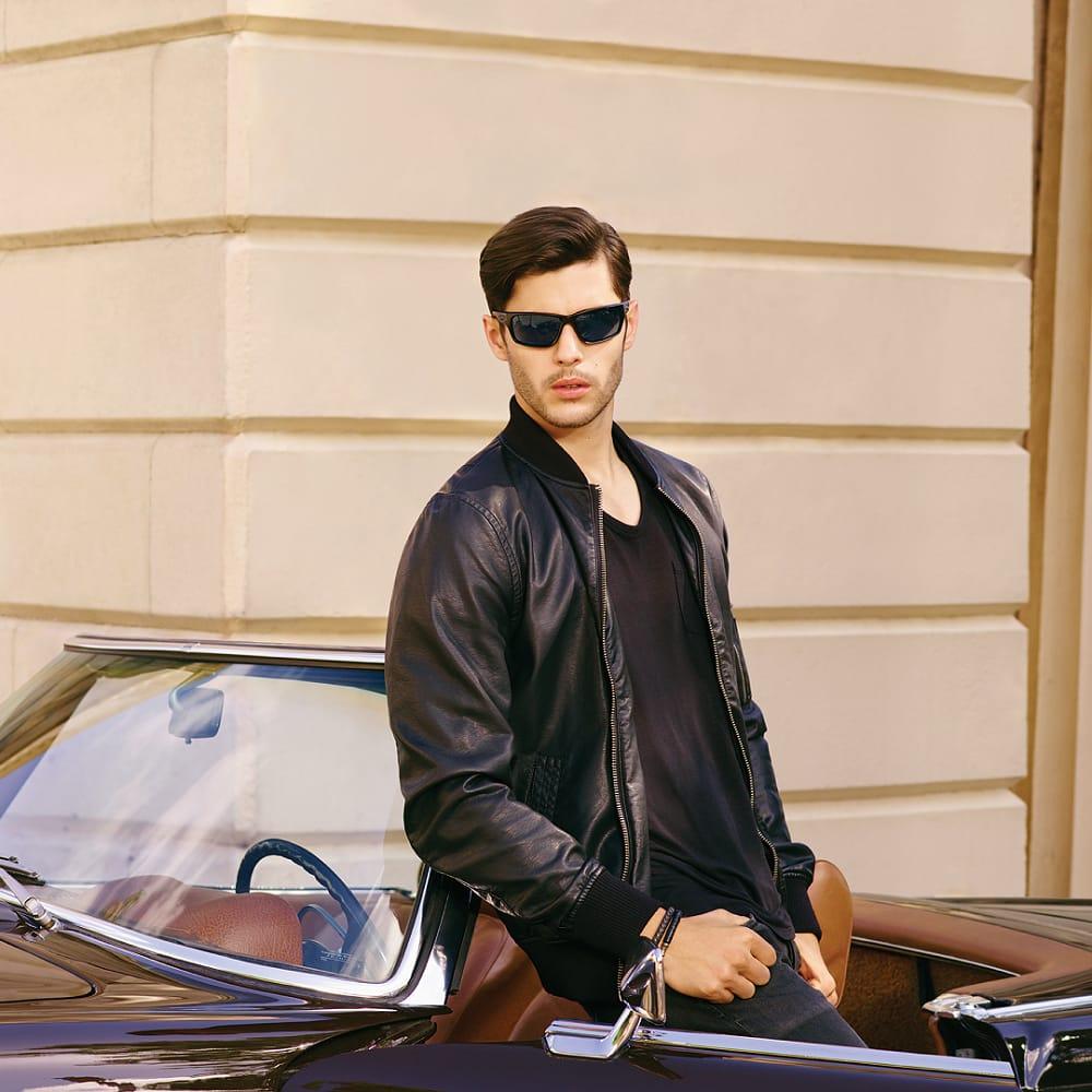 7930ed57c9ec6 Sunglass Hut - Sunglasses - 1502 E Buena Vista Dr