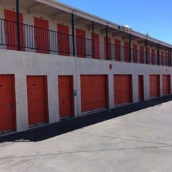 Photo Of Van Nuys Mini Storage   Panorama City   Panorama City, CA, ...