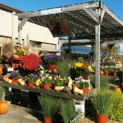 Jung Garden Centers 22 Photos 15 Reviews Nurseries Gardening 6192 Nesbitt Rd Fitchburg Wi Phone Number Last Updated December 17 2018 Yelp