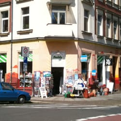 Baldy Hardware Stores Karl Liebknecht Str 100 Leipzig Sachsen