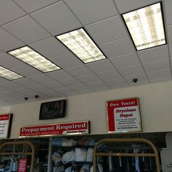 f552902854a37 Photo of Dry Clean Depot - Bloomfield Hills, MI, United States. Lots of