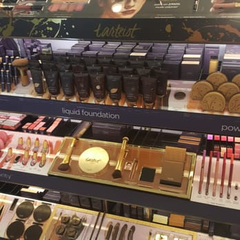 Sephora - (New) 43 Photos & 33 Reviews - Cosmetics & Beauty