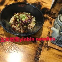 Asian restaurant germantown md galleries 166