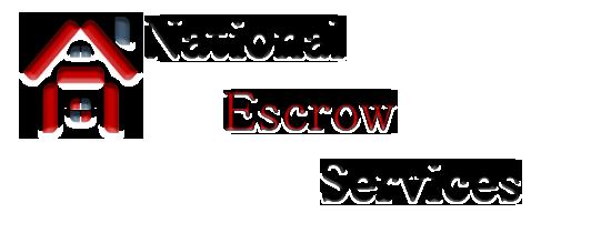 National Escrow Services: 1001 Washington Ave, Alma, MI