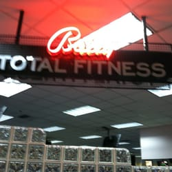 2af24c4f31e6f Bally Total Fitness - CLOSED - 38 Reviews - Gyms - 700 S Flower St ...