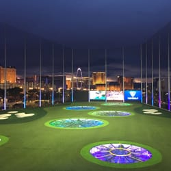 Topgolf Las Vegas further Sonic Drive In Mesa 10 likewise Shrimp Basket Bay Mi te also Doncaster Map further Good luck sign. on driving directions united states