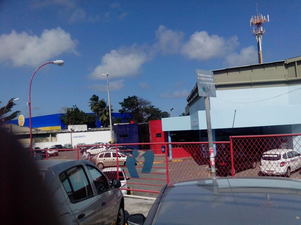 Aeroporto Santos Dumont Telefone : Hospital aeroporto hospitais av santos dumont km
