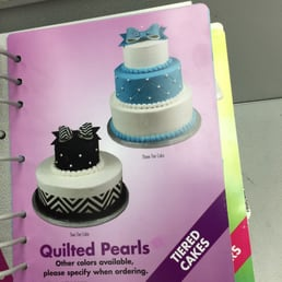 Cake Design Catalogue : Tiered cake designs - Yelp