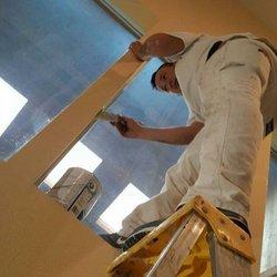 Interior house painters houston tx