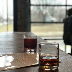 10 Best Bars in Indianapolis for Great Whiskey