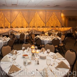 Rochester International Event Center - Venues & Event Spaces