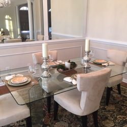 Savvy Staging 10 s Home Staging Tuckahoe Richmond VA