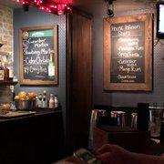 Draft Beer Photo Of The Green Lantern San Antonio Tx United States House Infusion
