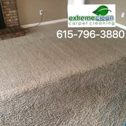 photo of extreme clean carpet cleaning shelbyville tn united states carpet steam
