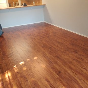 Millennium Hardwood Flooring 276 Photos Amp 36 Reviews