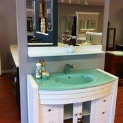 Home Design Outlet Center Closed Kitchen Bath 998 N Semoran