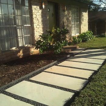 Photo Of Austin Drainage + Landscape Development   Austin, TX, United  States. Pavers