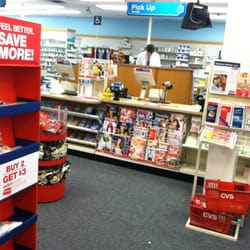 cvs pharmacy drugstores 1200 w main st norristown pa phone