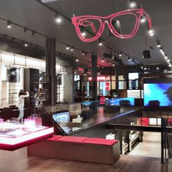 cb956254043 Ray Ban - 26 Reviews - Eyewear   Opticians - 116 Wooster St