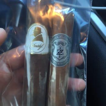Club Humidor - 48 Photos & 30 Reviews - Tobacco Shops - 7074