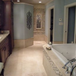 Bathroom Renovations Raleigh Nc wood wise design & remodeling - 10 photos - contractors - 3121
