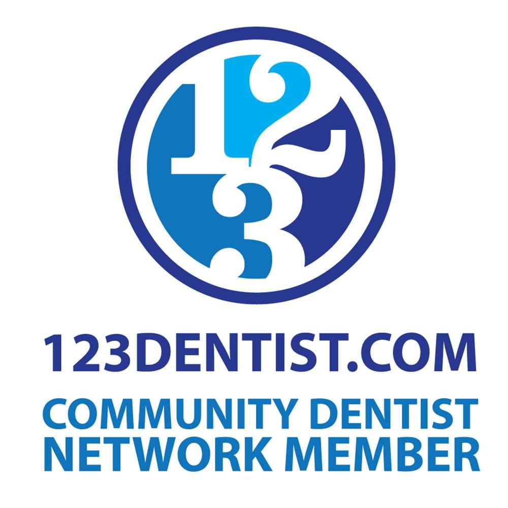 Metroplex Dental Centre - 15 Reviews - General Dentistry - 4700 ...