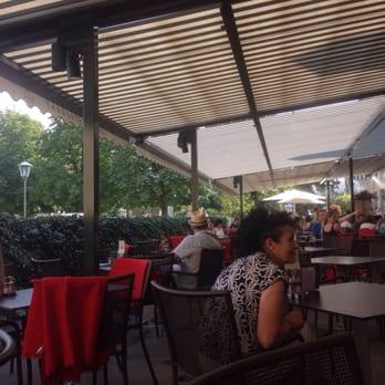 Caf Ef Bf Bd Restaurant Residenz Vienna