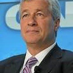 Chase JP Morgan Bank Credit Card Services - 60 Reviews