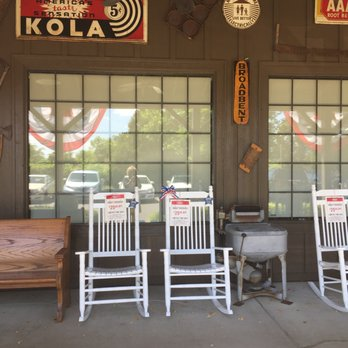 Cracker Barrel Old Country Store 107 Photos 101 Reviews