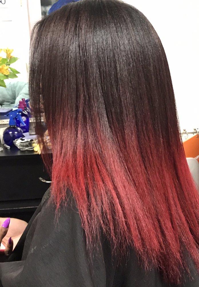 Artiva Hair Salon: 217 N 11th St, Philadelphia, PA