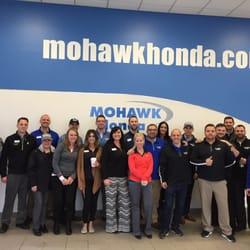 Mohawk Honda   16 Photos U0026 30 Reviews   Car Dealers   175 Freemans Bridge  Rd, Scotia, NY   Phone Number   Yelp