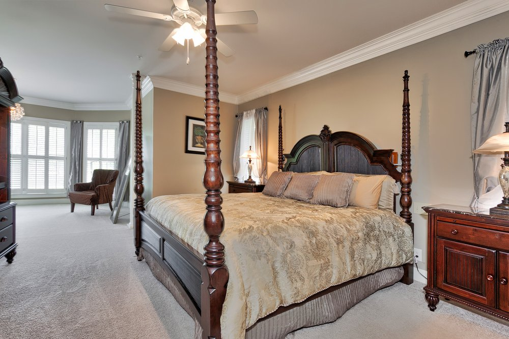 Pleasanton Courtyard Bed and Breakfast