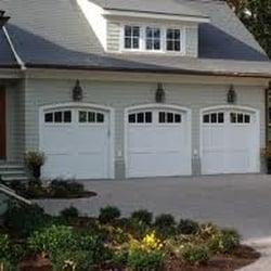 garage doors sacramentoCapitol Garage Doors  Garage Door Services  2600 Fair Oaks Blvd