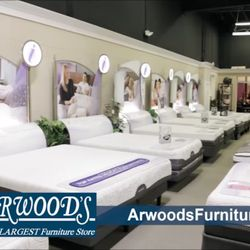 Photo Of Arwood S Furniture Mattress Warrensburg Mo United States Rest Test