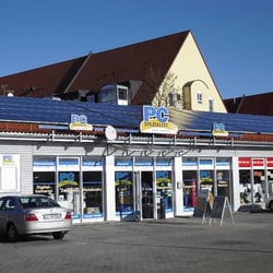 Pc spezialist get quote mobile phone repair - Landsberg mobel ...