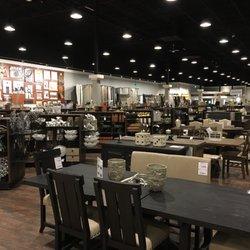 Photo Of Living Spaces   Las Vegas, NV, United States