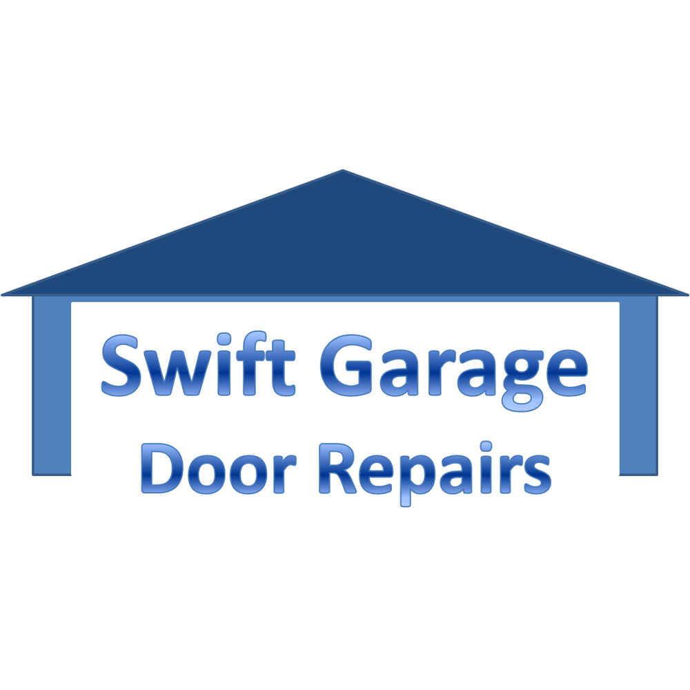 Photos For Swift Garage Door Repairs Yelp