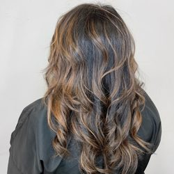 Photo Of Estelle Hair Studio Spa