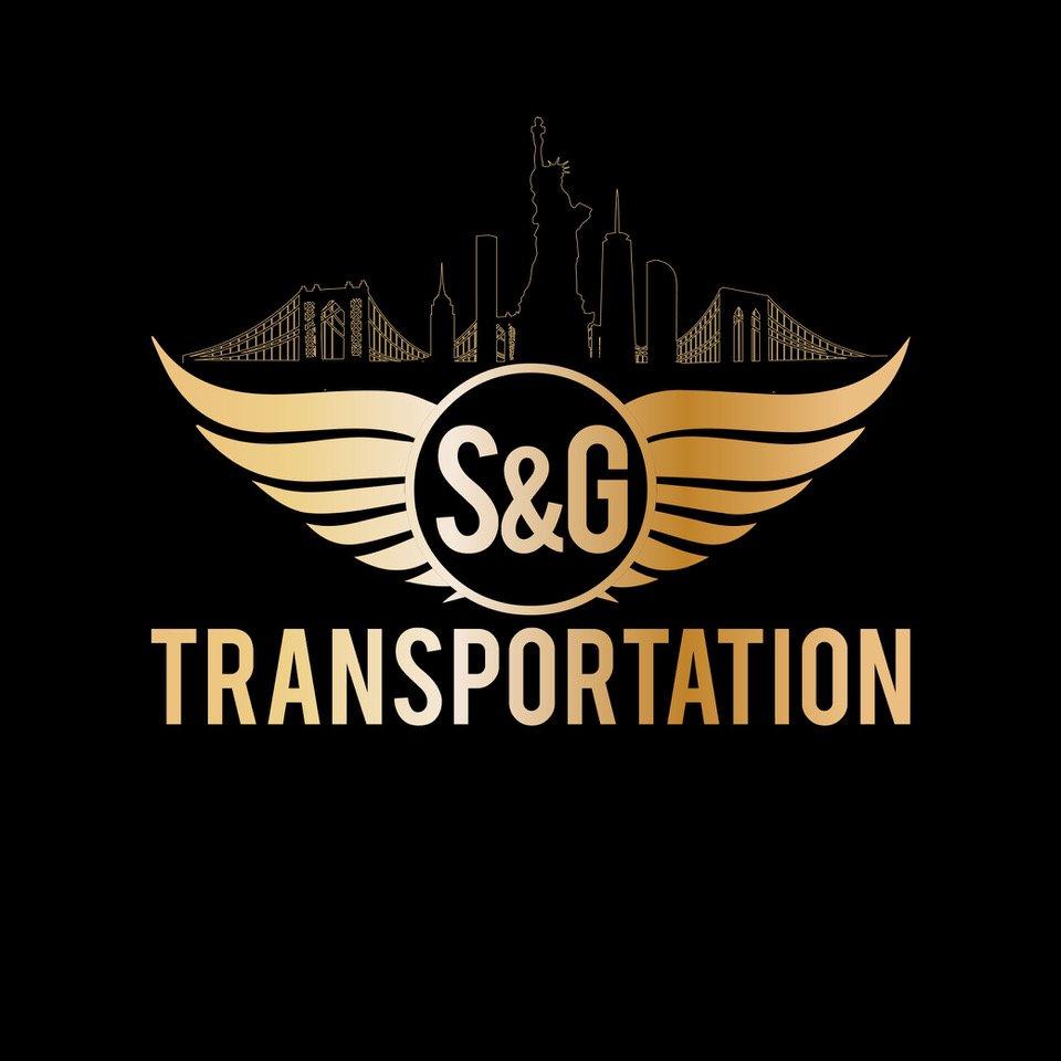 S&G Transportation