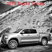 John Elways Crown Toyota >> John Elway S Crown Toyota New 228 Photos 912 Reviews Car