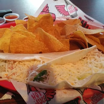 Tijuana flats the best 38 photos 61 reviews mexican - Mexican restaurant palm beach gardens ...