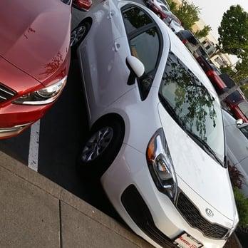 Car Pros Renton >> Car Pros Kia Renton - 15 Photos - Car Dealers - 200 SW ...