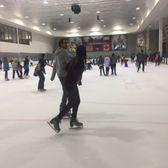 UTC Ice Sports Center tickets