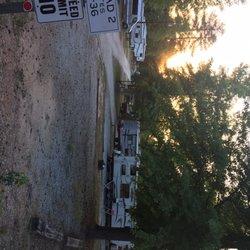 Magnolia Rv Park Amp Campground 20 Photos Campgrounds
