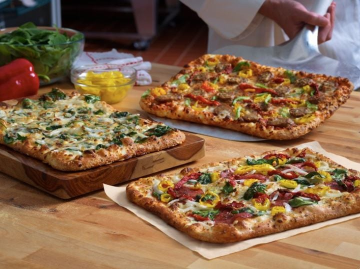 Domino's Pizza - Pizza - 5680 US Hwy 41 S, Wallace, NC ...