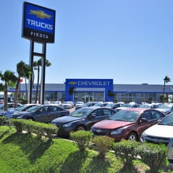 Marvelous Photo Of Fiesta Chevrolet   Edinburg, TX, United States