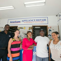 Americare Appliance Repairs 21 Photos Amp 24 Reviews