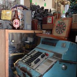 Antigüedades Jorge - 12 fotos - Tienda de muebles - Calle 21, Mérida, Yucatán...