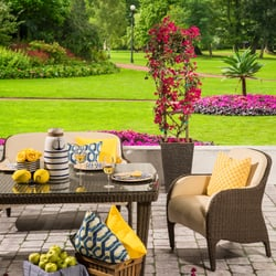 Photo Of El Dorado Furniture Hialeah Fl United States
