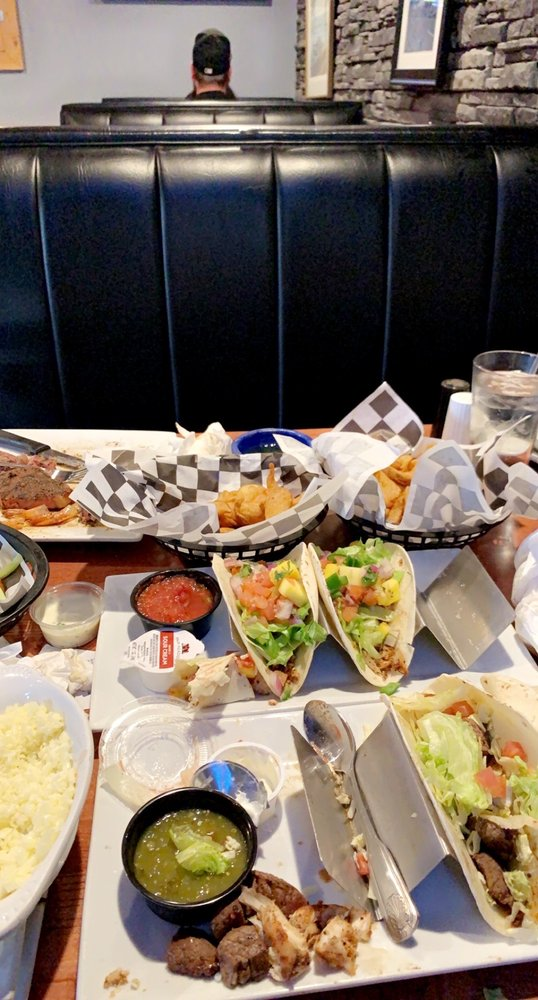 Max's Grille & Sports Bar: 146 W Center St, Millersburg, PA